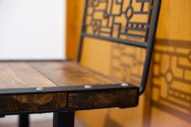 オーダー家具のアイアンライフ