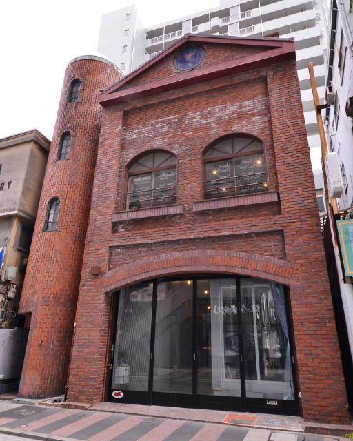 アイアン家具のアイアンライフ・横須賀ビール
