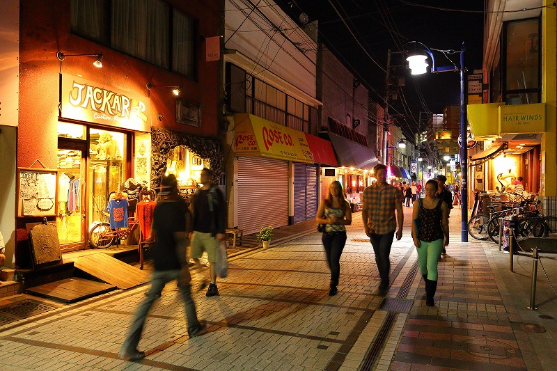 アイアン家具・オリジナル家具のアイアンライフ・横須賀ビール